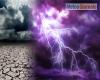 Autunno non decolla, anomalie meteo e sbalzi termici: i rischi