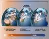 Vortice Polare: ultimi 38 più debole, quali effetti sui nostri inverni