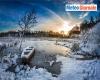 Inverno, le proiezioni meteo climatiche: novità stratosfera, possibili conseguenze