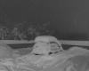 L'evento nevoso eccezionale del 13 novembre 2017 sull'Appennino emiliano-romagnolo
