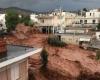 Alluvione in Grecia, disastro impressionante. Bilancio si aggrava, 13 morti