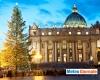 Previsioni meteo verso il freddo, anche neve, clima natalizio nelle nostre città