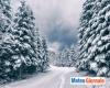 Global Warming si, Global Warming no? Manipolazioni meteo climatiche