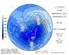 INVERNO, differenze tra autorevoli proiezioni e segnali atmosferici