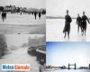 Colpo coda simil Piccola Era Glaciale. Il meteo estremo dell'Inverno 1962-63