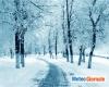 Perché potrebbe essere un inverno memorabile e perché no