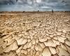 Passi avanti fondamentali nel monitoraggio della siccità