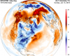 """Record di """"caldo"""" in alcune zone del Canada"""