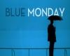 Blue Monday è il giorno più triste dell'anno. E' anche colpa del meteo
