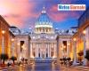Meteo ROMA: migliora, bel tempo per qualche giorno. Possibili piogge nel weekend