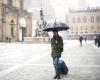 Meteo BOLOGNA: settimana fredda, con PIOGGIA e anche NEVE