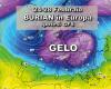 Meteo Italia: se arriva il Burian... cosa potrebbe accadere