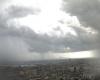 Meteo NAPOLI: MALTEMPO, seguirà freddo intenso