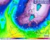 Arriva il Buran, il vento gelido d'origine siberiana: ecco di che si tratta