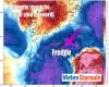 Meteo settimanale: avremo crollo delle temperature, FREDDO, NEVE