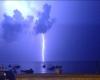 Meteo PALERMO: in deciso PEGGIORAMENTO con pioggia e fresco da mercoledì