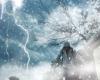 Meteo estremo di stampo invernale: grandi piogge e nevicate in settimana