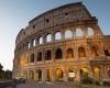 Meteo ROMA: da mercoledì in deciso MIGLIORAMENTO