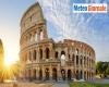 Meteo ROMA: FREDDO fino a sabato, poi temperature in risalita