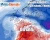 METEO di Pasqua: aria calda dall'Africa, siamo in Primavera