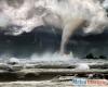 Italia a rischio violenti tornado. Fenomeni estremi sempre più ricorrenti