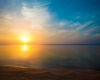 Meteo PALERMO: instabile fino a lunedì, poi più sole e temperature su