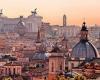 Meteo ROMA: verso il bel tempo primaverile