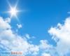 Meteo Italia, le previsioni del tempo tutti i comuni, aggiornamenti 24/24 ore