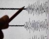 Terremoto, forte scossa nelle Marche. Torna la paura nel Centro Italia