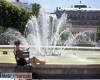 Meteo estivo con CALDO immediato verso Italia: anche 10°C in più