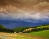 Meteo giovedì 24 maggio: altri temporali, prima del caldo africano