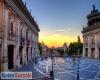 Meteo ROMA: CALDO AFRICANO e d'improvviso sarà Estate