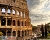 Meteo ROMA: sempre più caldo, attesi oltre 32 gradi entro maggio