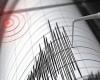 Serie di scosse di terremoto sull'Etna, a tremare non è solo il Vesuvio