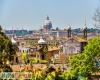Meteo ROMA caldo estivo, ma potrebbero tornare i temporali