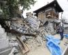 Terremoto Giappone, morti e feriti a Osaka. Il più forte da quasi 100 anni