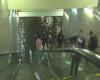 Bulgaria, è Meteo estremo: Sofia finisce sott'acqua