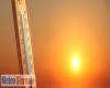 Focus temperature: Italia al caldo, ma il meteo d'estate non durerà