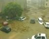 Storica alluvione in Versilia del giugno 1996: morti e distruzione