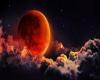Luna di Sangue, super Eclissi il 27 luglio: sarà la più lunga del secolo
