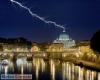 Meteo ROMA: fasi di caldo rovente e improvvisi temporali