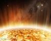 111 giorni spotless nel 2018: superato il 2017, verso un minimo solare record