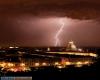 Meteo TORINO: oggi temporali, poi breve miglioramento e nuovi temporali