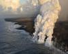 Hawaii, Vulcano Kilauea esplode all'improvviso: 23 feriti