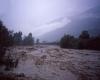 Meteo estremo: la super alluvione in Lombardia del 18 luglio 1987