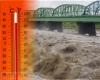 Meteo estremo in Giappone: dopo le alluvioni anche il caldo Killer
