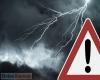 Fulmini pericolo altissimo in estate, ecco cosa fare in caso di temporale