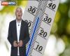 Meteo caldo e incerto. Forte maltempo verso il Sud Italia, sopratutto Isole Maggiori