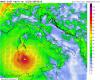 Meteo per la Sardegna, stime previsionali molto serie, da confermare