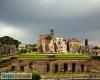 Meteo ROMA: rischio di TEMPORALI mercoledì e giovedì, mix con AFA
